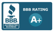 BBA logo Integrity Remodeling & Roofing|Remodeling & Roofing|Houston, TX